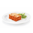 Banquet tésztagép (BQ-56177)