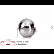 Perfect Rozsdamentes acél Rizsfőző labda (15457)