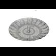 Tescoma Presto Állítható Zöldségpároló kosár Ø 18-28 cm-ig (644808)