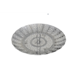 Tescoma Presto Állítható Zöldségpároló kosár Ø 14-24 cm-ig (644806)
