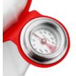 Tescoma Presto Házi Sonka készítő hőmérővel (420866)