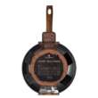Berlinger Haus Ebony Rosewood Collection indukciós serpenyő 20cm-es (BH-1712)