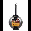 Pintinox Excalibur prémium vas serpenyő 24 cm (105424)