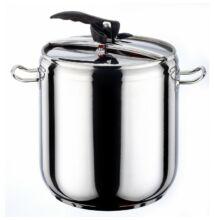 CEV Perfect Home kukta 17 literes (14607)