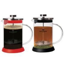 Blaumann Kávé- és teafőző 350 ml (BL-3274)
