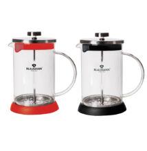 Blaumann Kávé- és teafőző 800 ml (BL-3276)