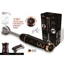 Berlinger Haus Black Rose Botmixer (BH-9044A)