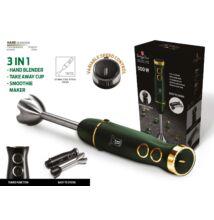 Berlinger Haus Emerald Botmixer (BH-9046)