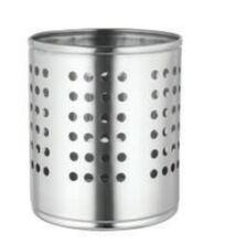Asztali evőeszköztartó 12x13 cm Happy Cooking RM (RS-1046)