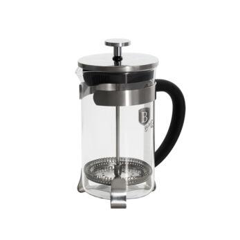 Berlinger Haus kávé- és teafőző 800 ml (BH-1788)