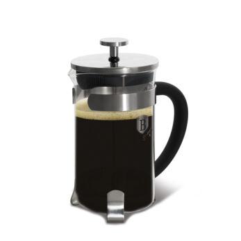 Berlinger Haus kávé- és teafőző 350 ml (BH-1786)