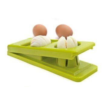 Banquet tojásszeletelő és cikkező 2 az 1-ben (BQ-28TF830-A)