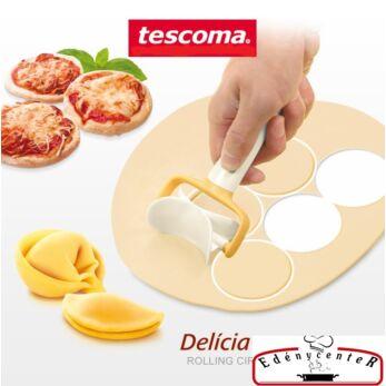 Tescoma Delicia Tésztavágó henger kerek 7 cm-es (630040)