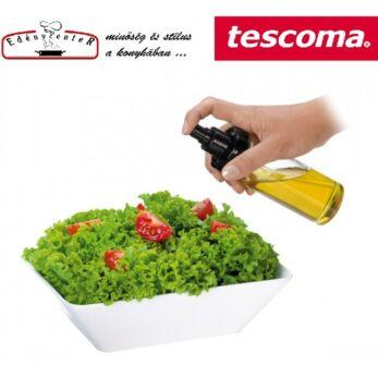Tescoma CLUB olaj - ecet spray (650346)