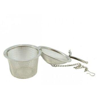 Fűszerlabda 8,5 cm-es (72130)