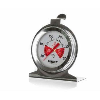 Banquet Akcent Sütőhőmérő (BQ-28720509)