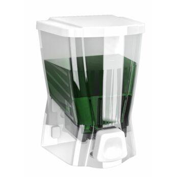 Folyékony szappanadagoló 1 l-es (RS-181)