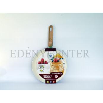 Happy Cooking Indukciós palacsintasütő 26 cm-es (RS-1160)