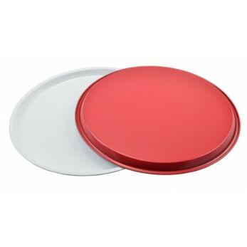 Perfect Home Pizzasütő forma tapadásmentes kerámia bevonattal (10363)