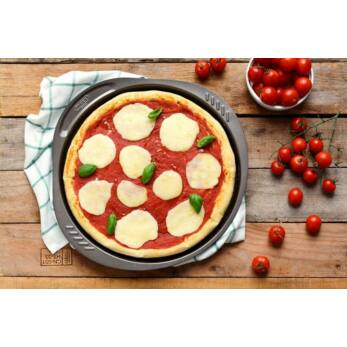 PYREX Asimetria Pizzasütő forma (AS32BZ0)